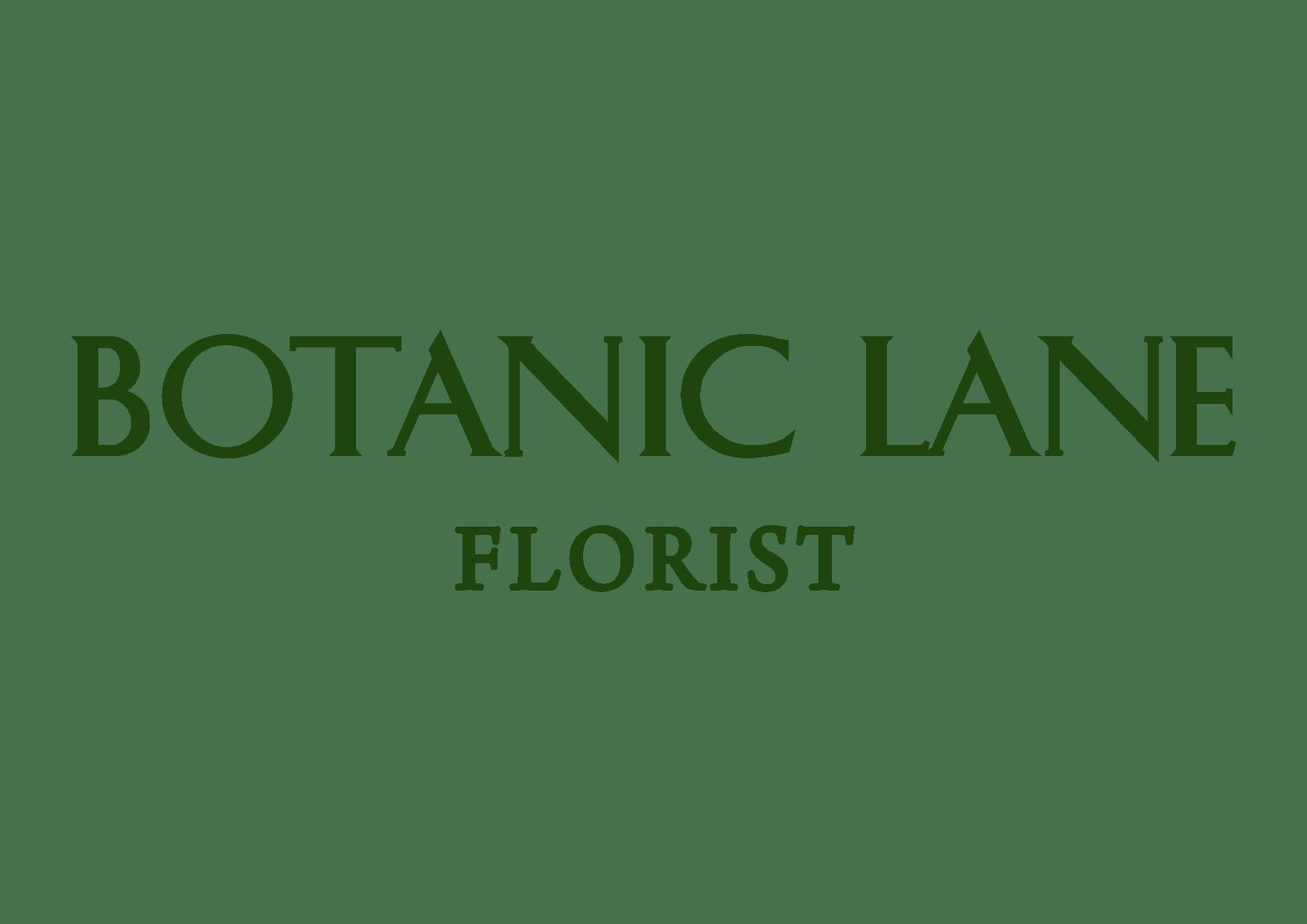 BONTANIC LANE 01