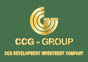 CCG group 01