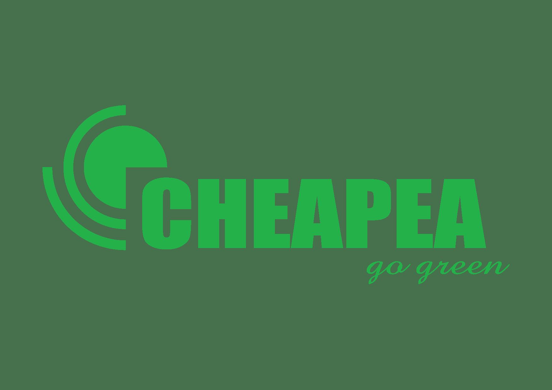 CHEAPEA 01