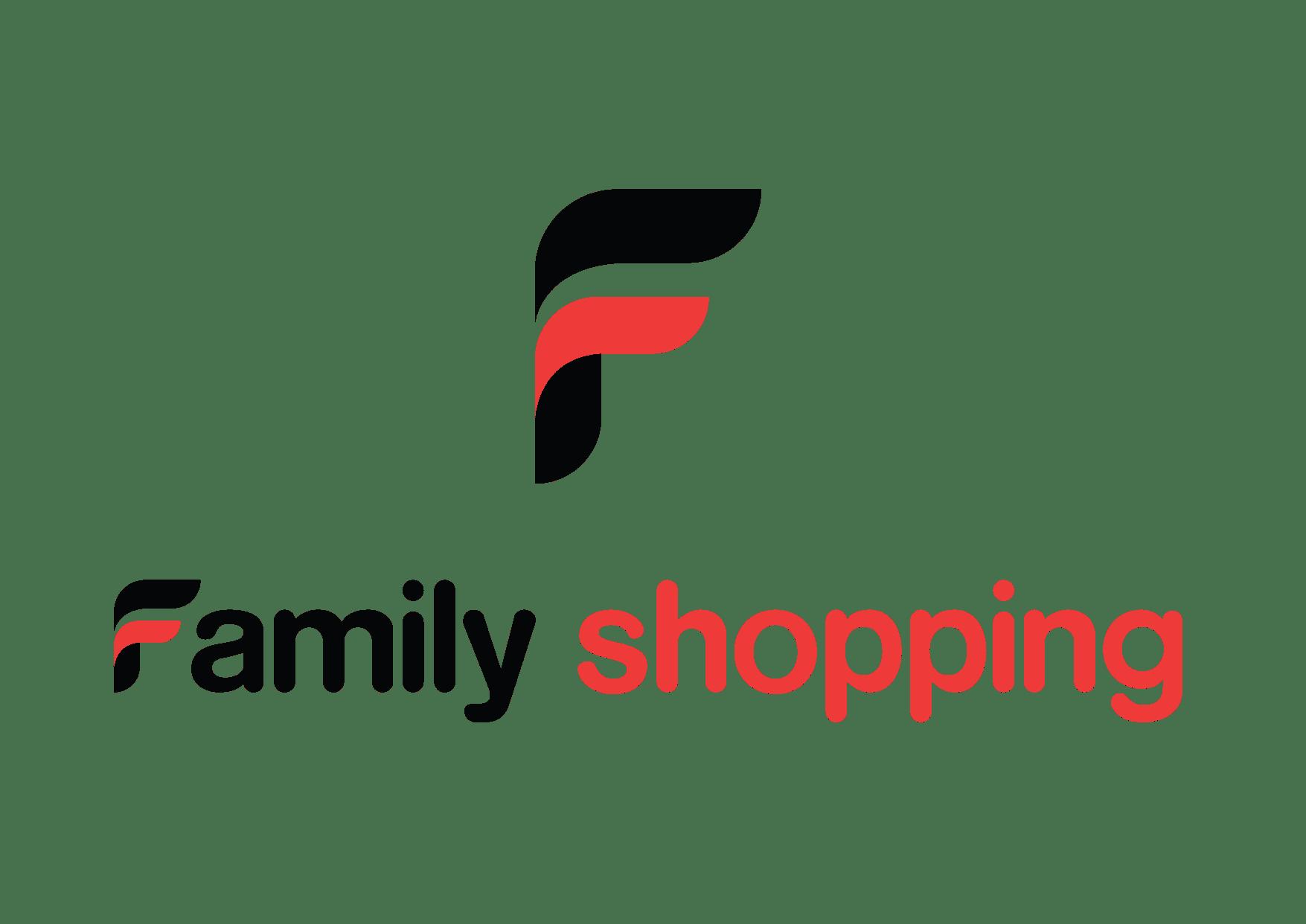 FAMILY SHOPPING 01