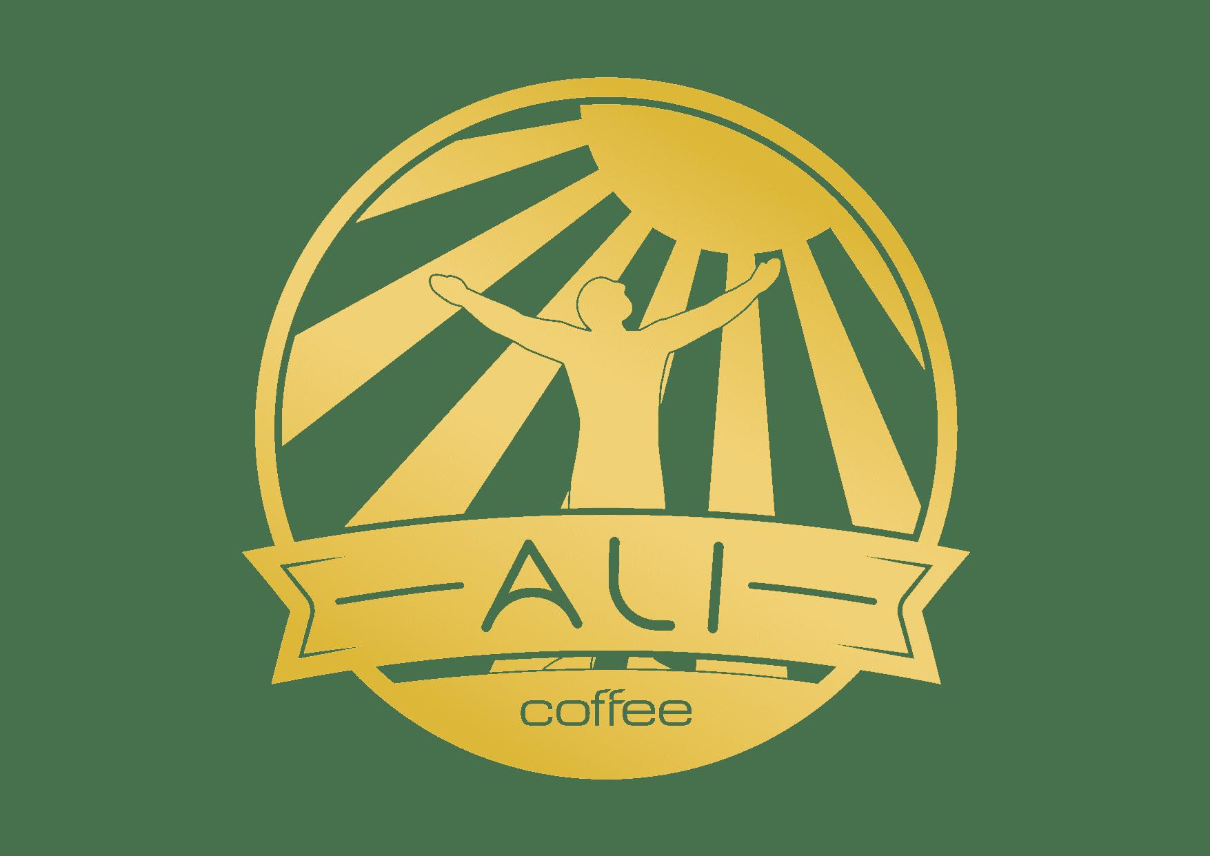 ali coffee 01